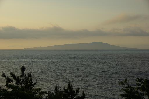 120504-04izu ohshima