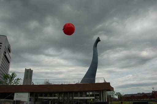 120512-04zounohana park