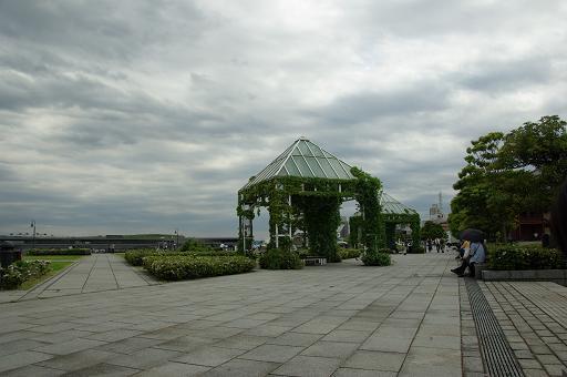 120512-18akarenga souko park view
