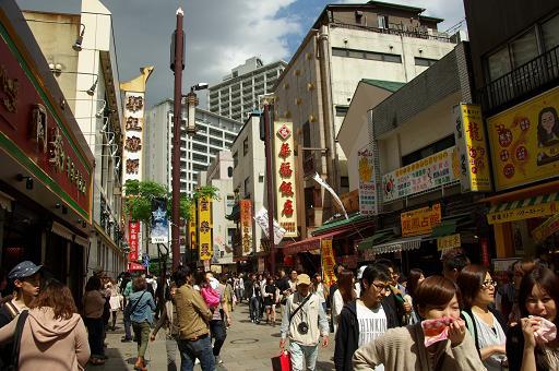 120512-29chukagai view