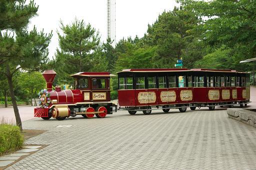 120623-27sea train