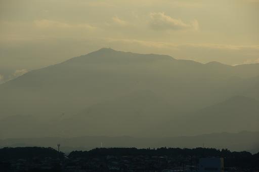 120709-01ohyama view