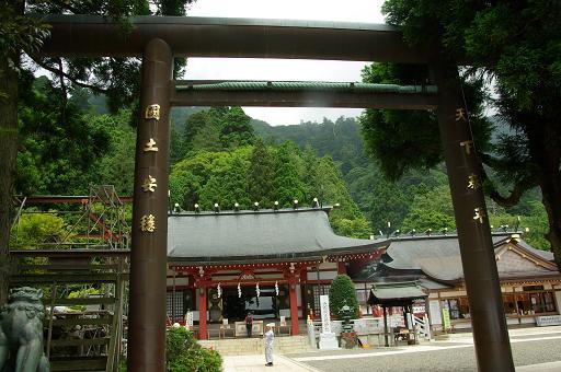 120709-10ohyama afurijinja