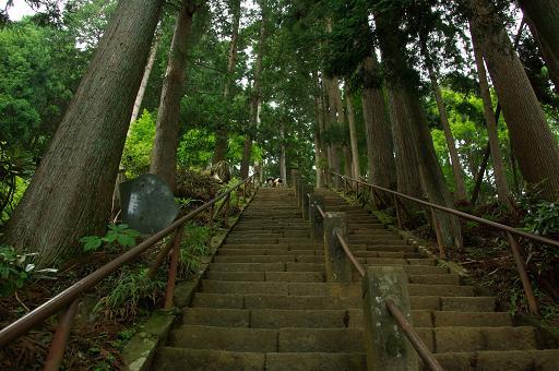 120709-12ohyama way02