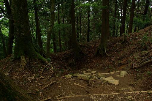 120709-14ohyama way04
