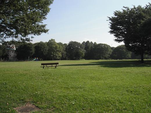 120711-04sagamihara park view