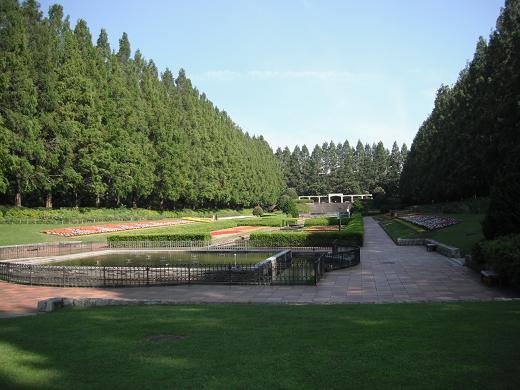 120711-08funsuihiroba view01