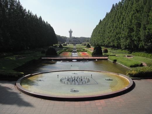 120711-12funsui hiroba view02
