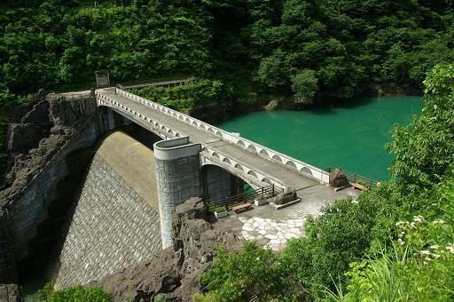 120716-06ishigoya dam