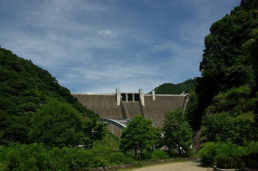 120716-07miyagase dam