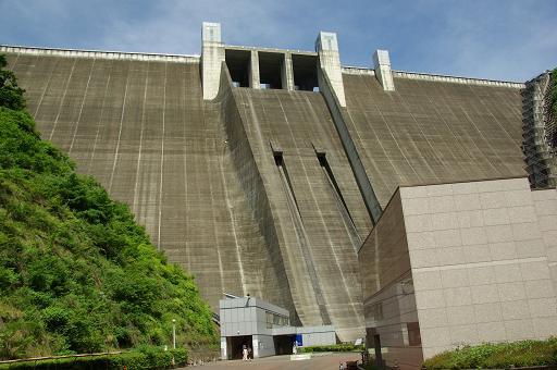 120716-10miyagase dam view