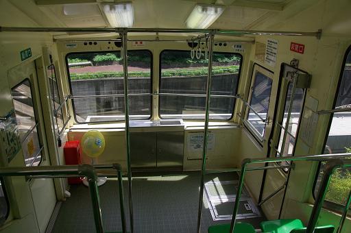 120716-11ink line