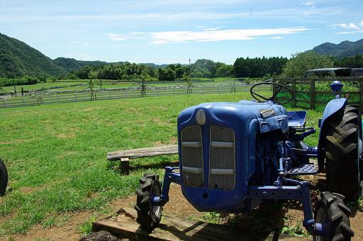120716-27hattori farm