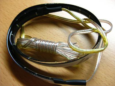 表面実装LEDテープ