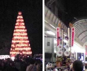 2010祭りA_01