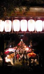 2010祭りA_02