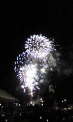 2010祭りE_03