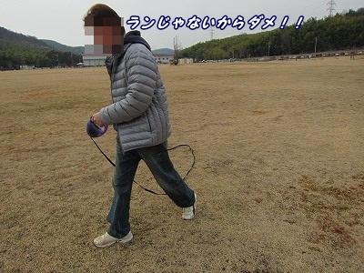 ダッシュ (4)