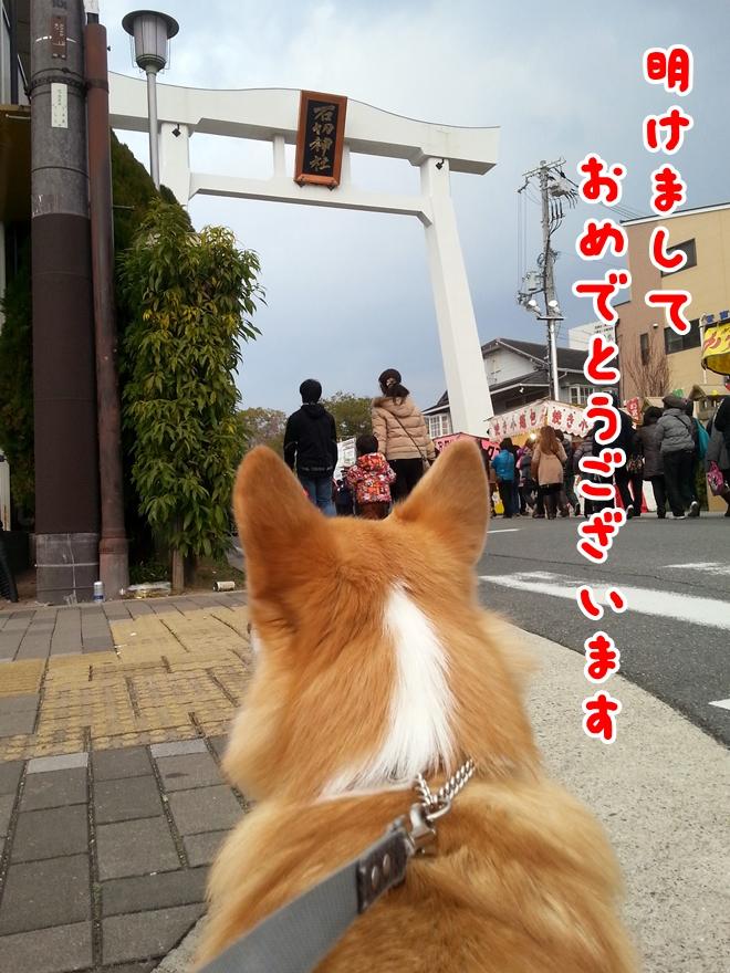 20140101_161737.jpg