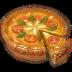 トマトパイ