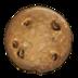 エーコンクッキー