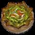 ランドトラップサラダ