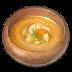 フィッシュスープ