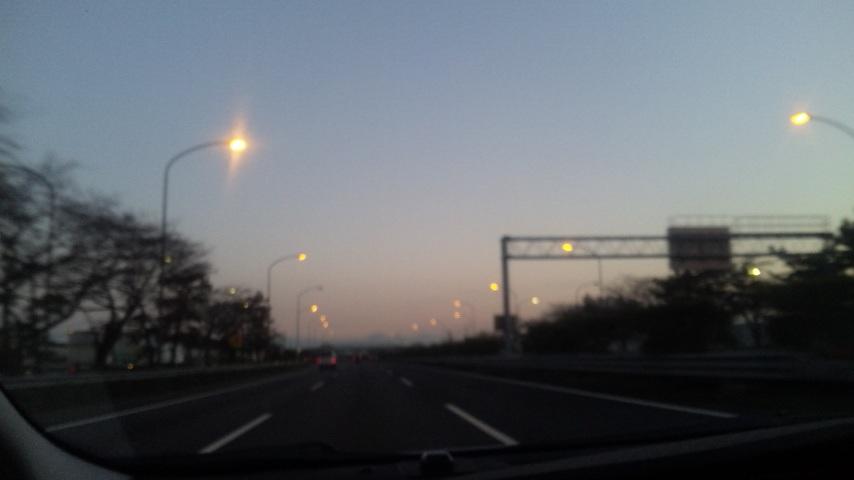 highway2.jpg