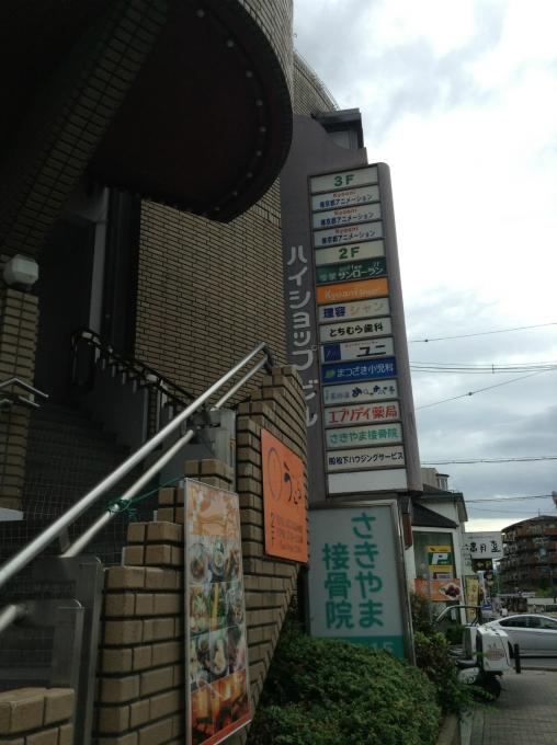 IMG_4273tatami.jpg