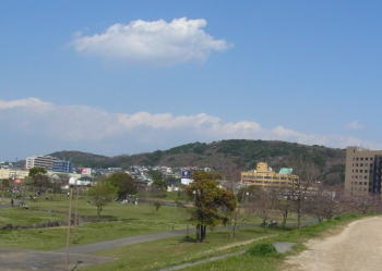 20120328sanpo1.jpg