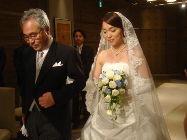 10,6,13マッキー結婚式 003