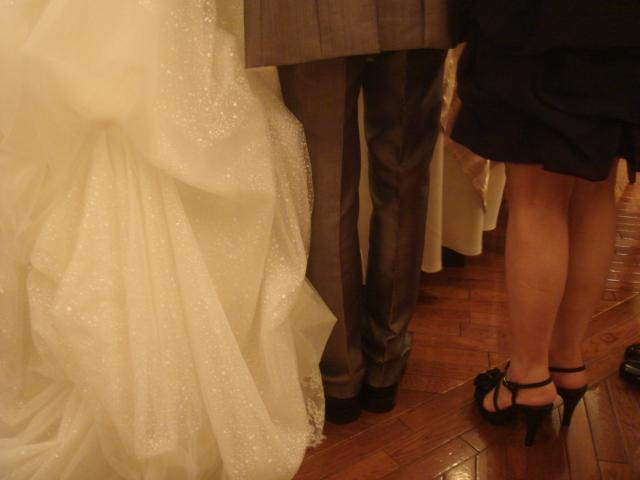 10.6.26-27ヤエさん結婚式 119