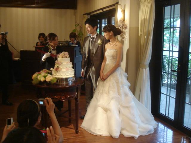 10.6.26-27ヤエさん結婚式 065