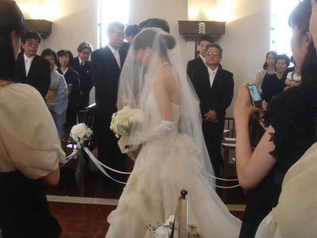 10.6.26-27ヤエさん結婚式 025