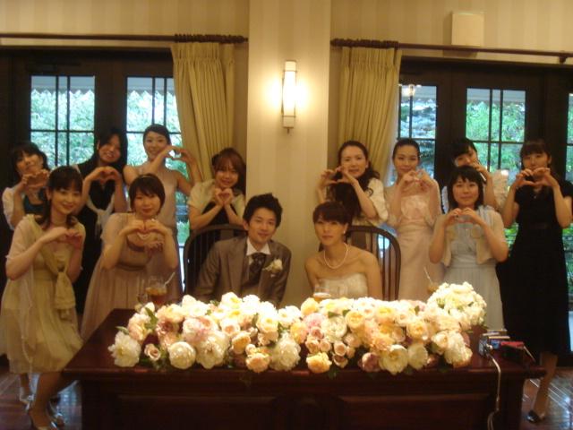 10.6.26-27ヤエさん結婚式 057