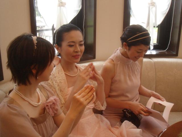 10.6.26-27ヤエさん結婚式 016