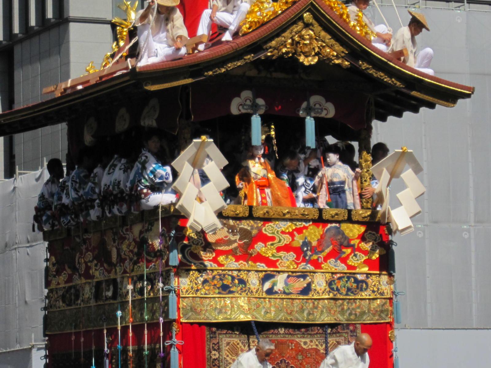 10.7京都・祇園祭 060