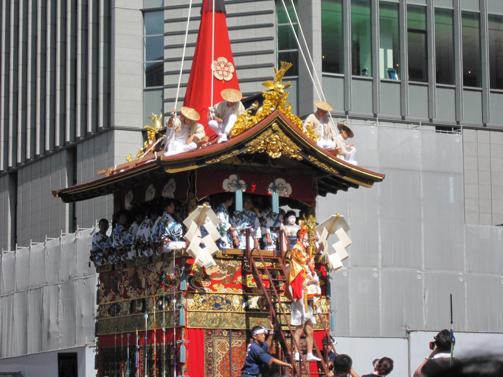 10.7京都・祇園祭 056