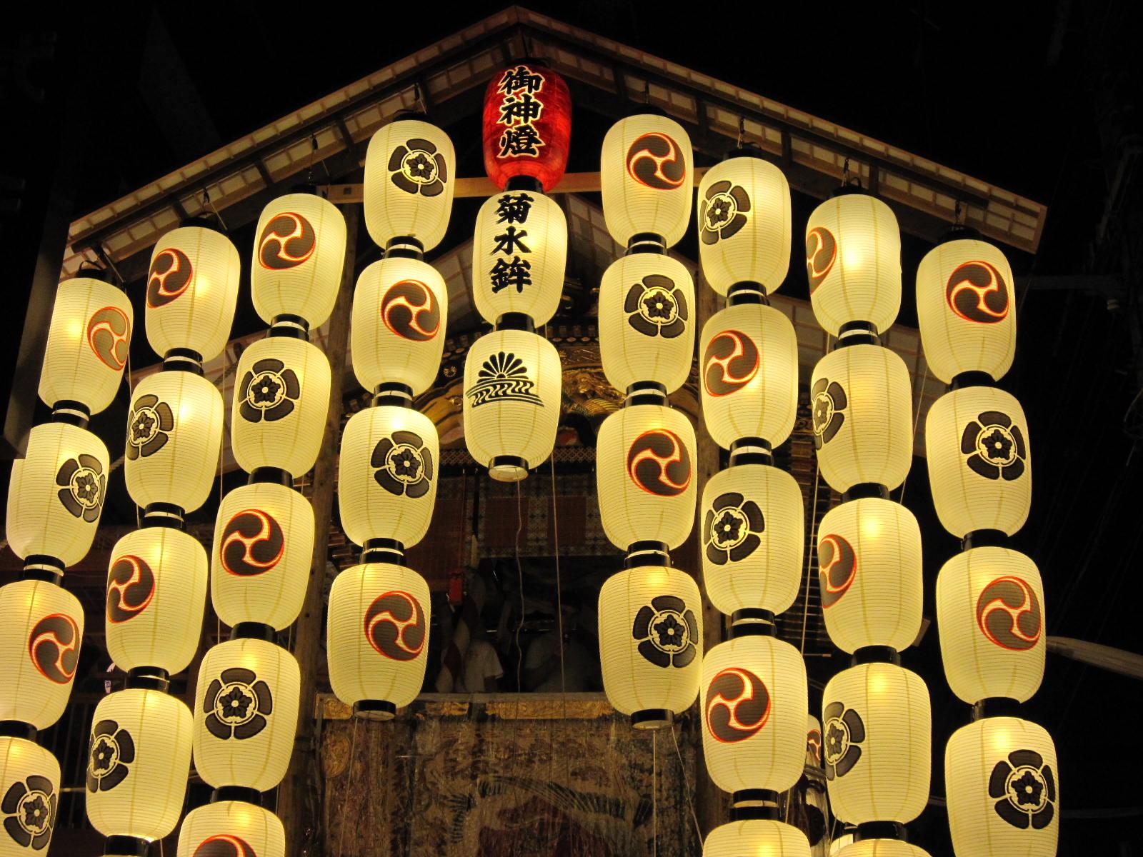 10.7京都・祇園祭 023