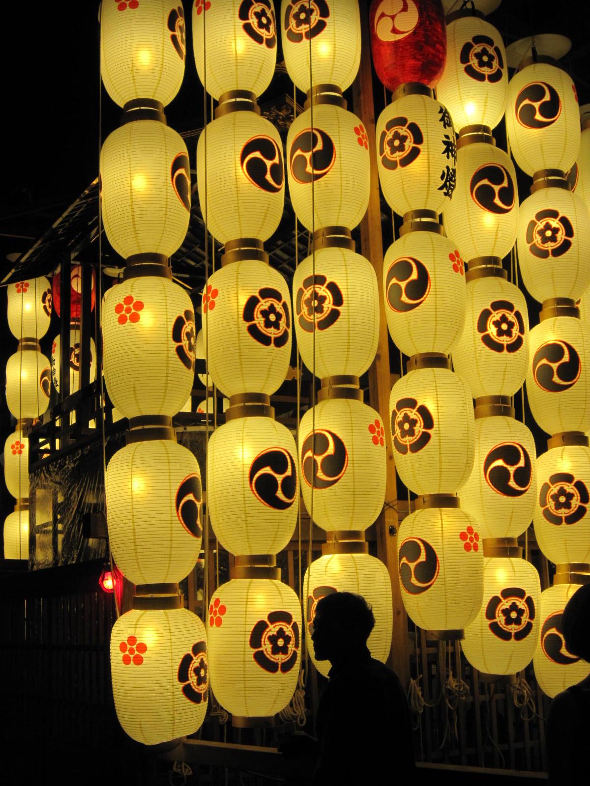 10.7京都・祇園祭 029