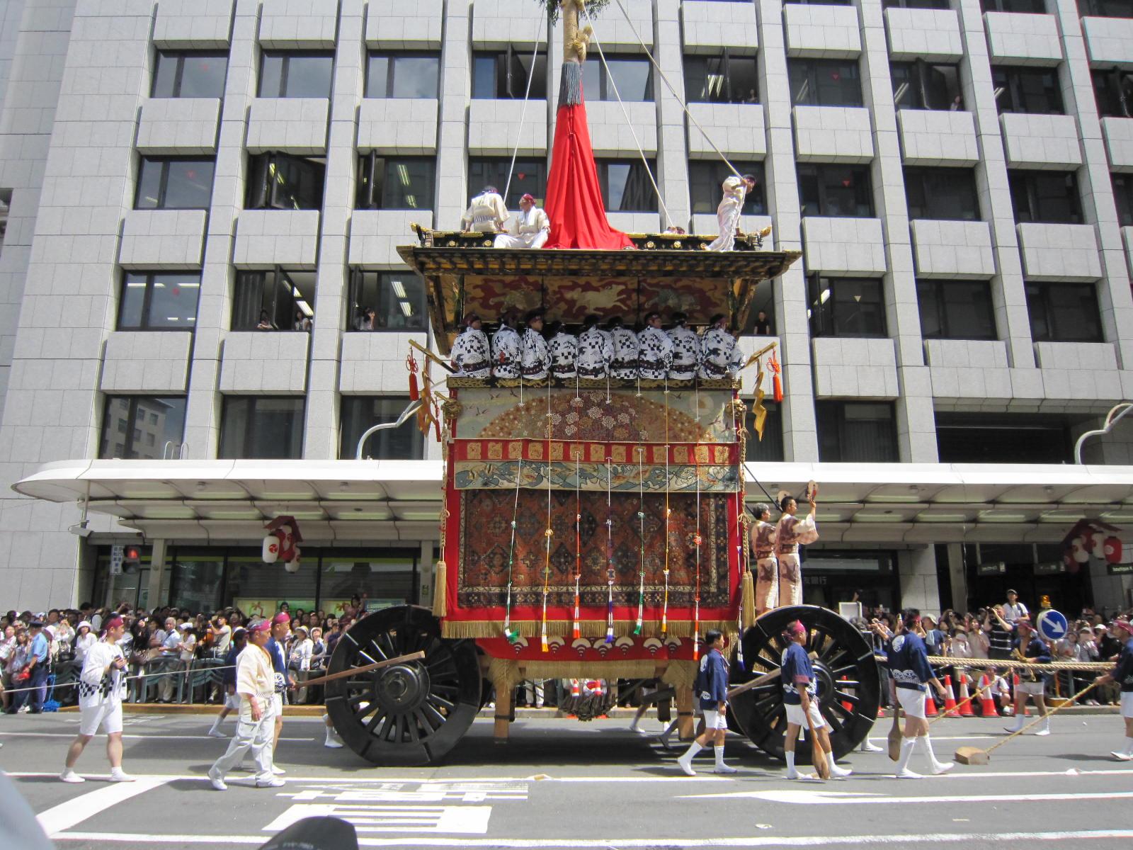 10.7京都・祇園祭 160