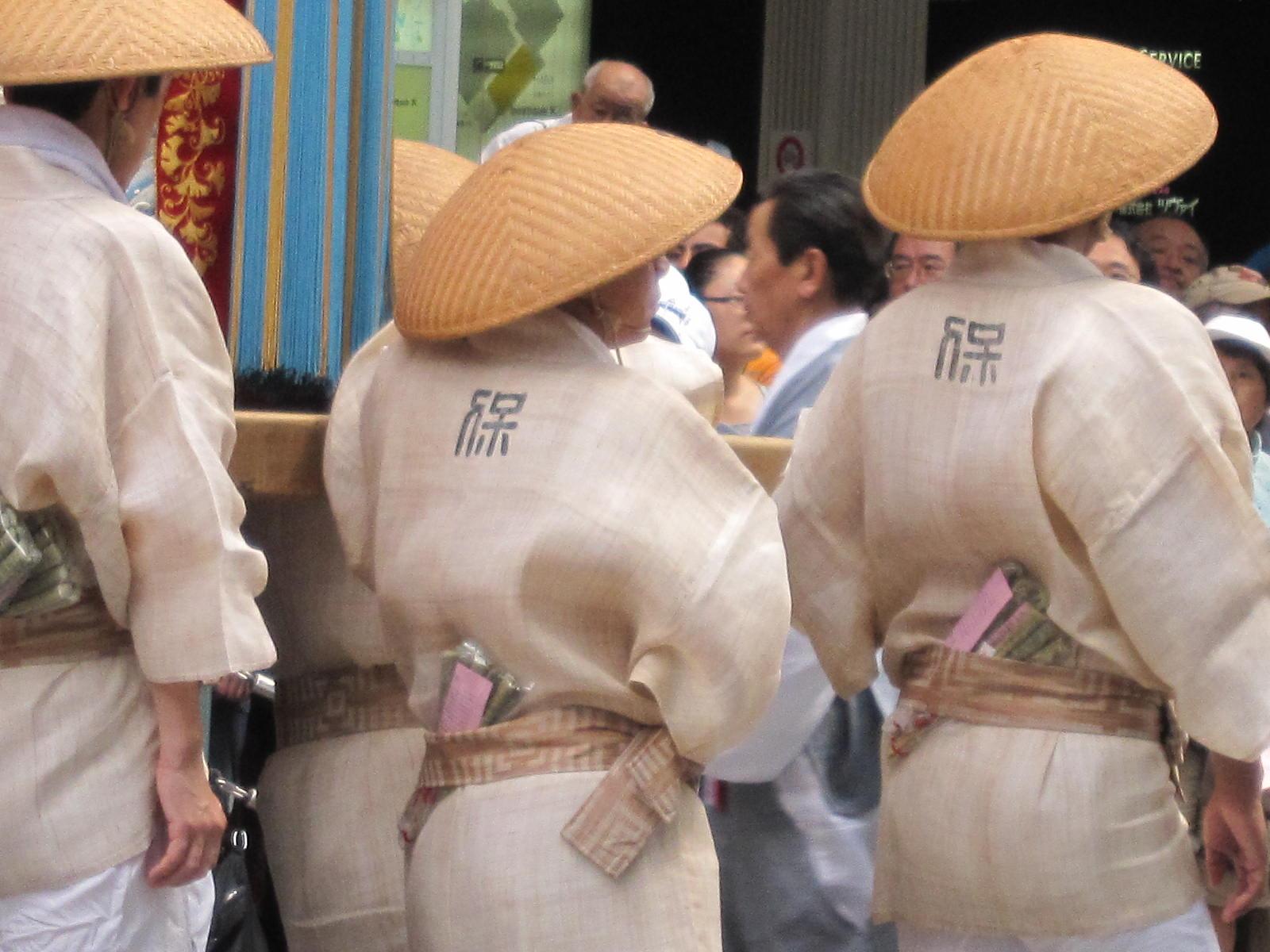 10.7京都・祇園祭 191
