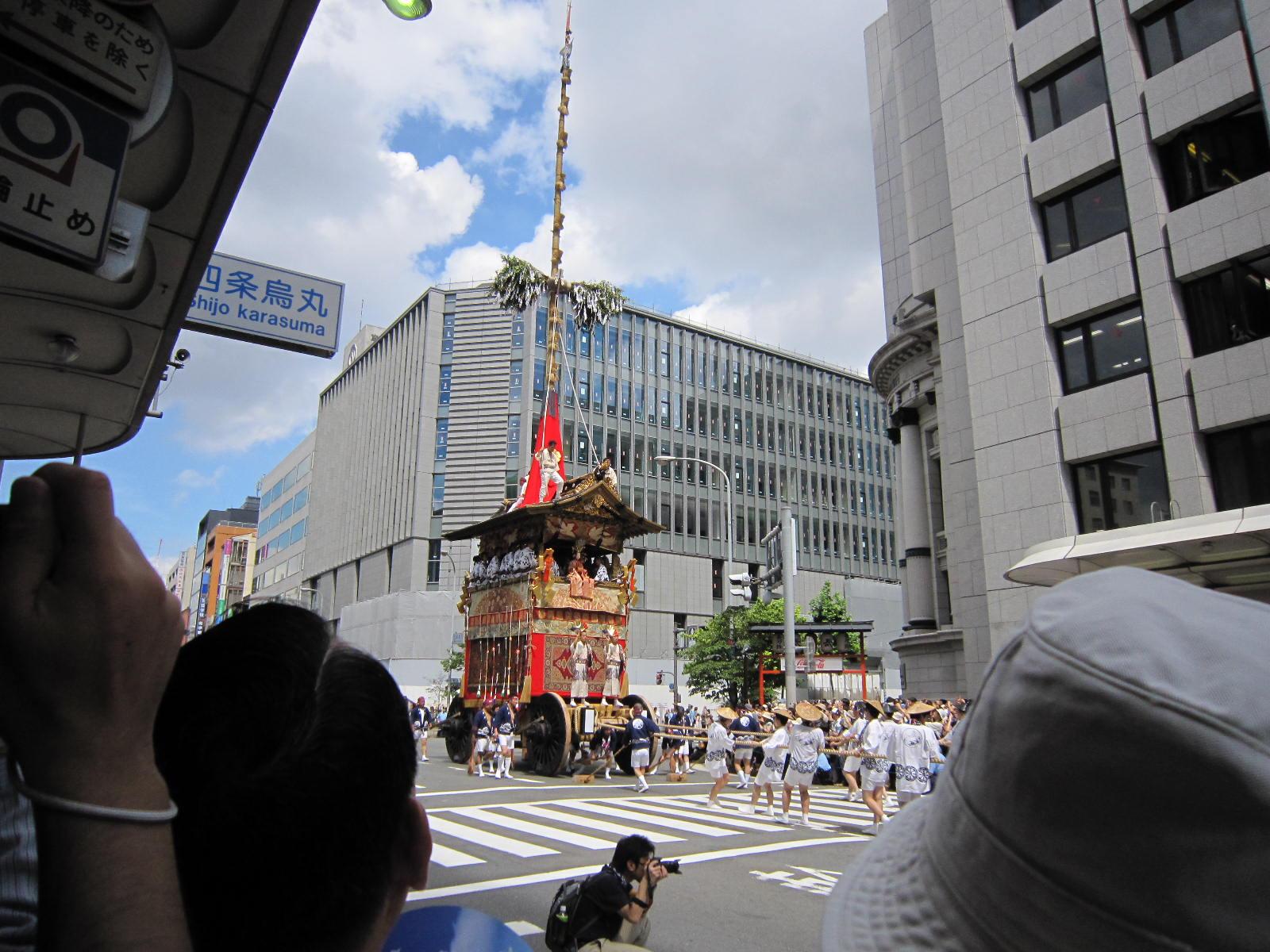 10.7京都・祇園祭 157