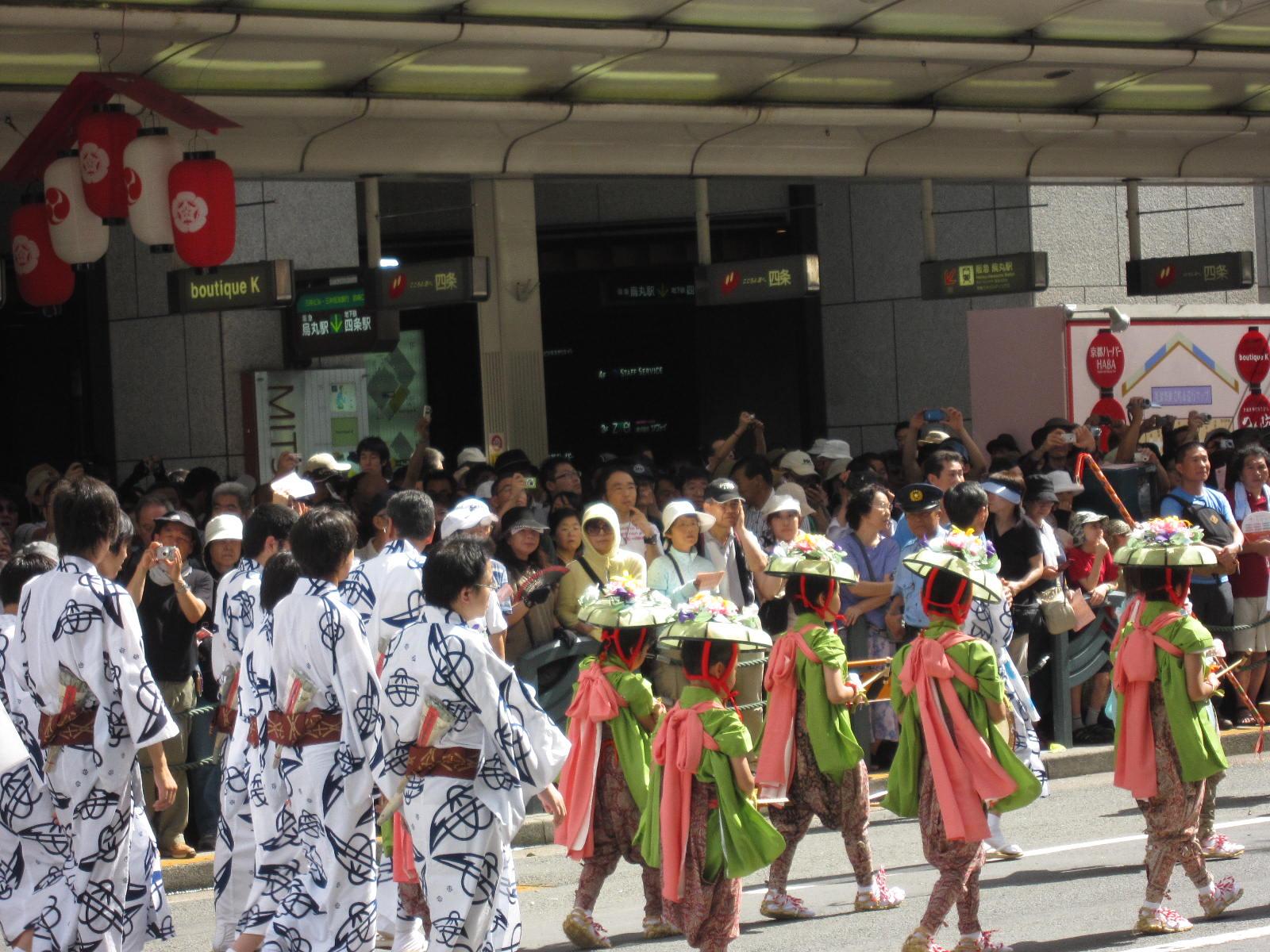 10.7京都・祇園祭 099