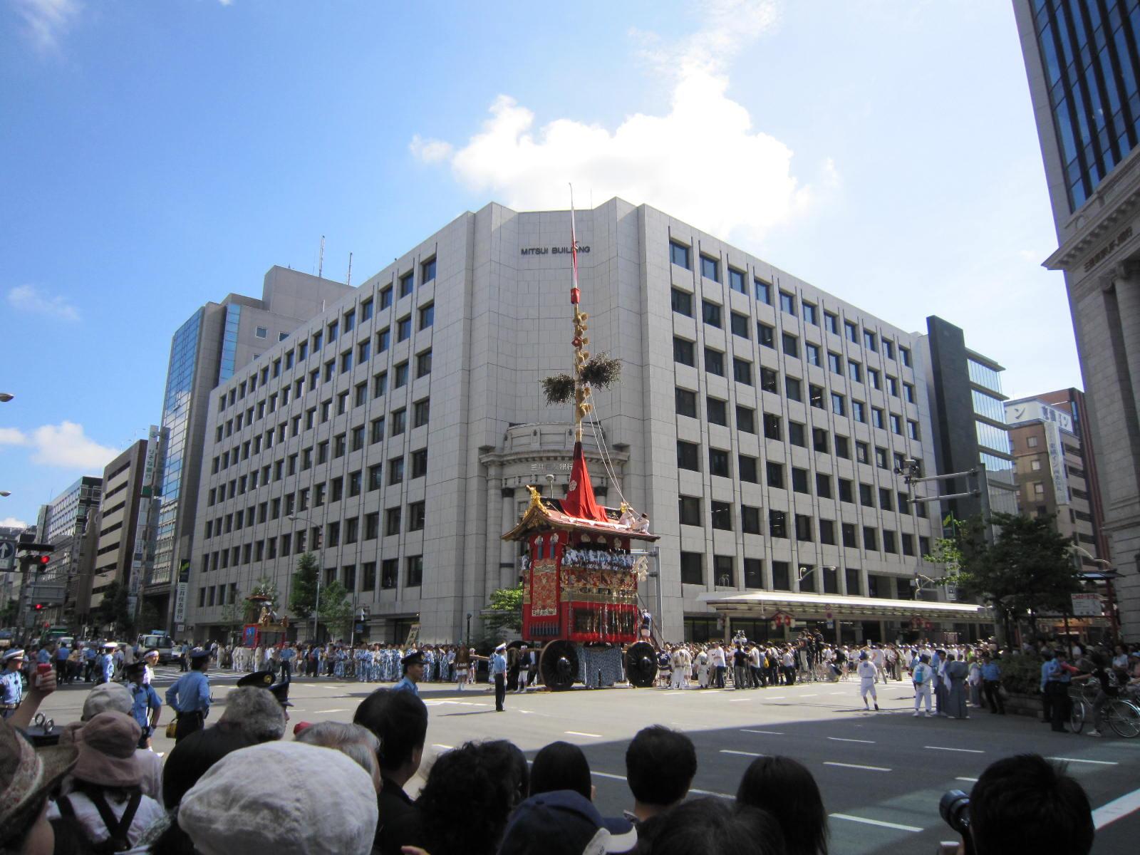 10.7京都・祇園祭 041
