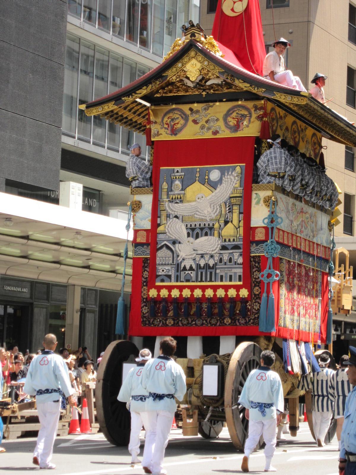 10.7京都・祇園祭 236