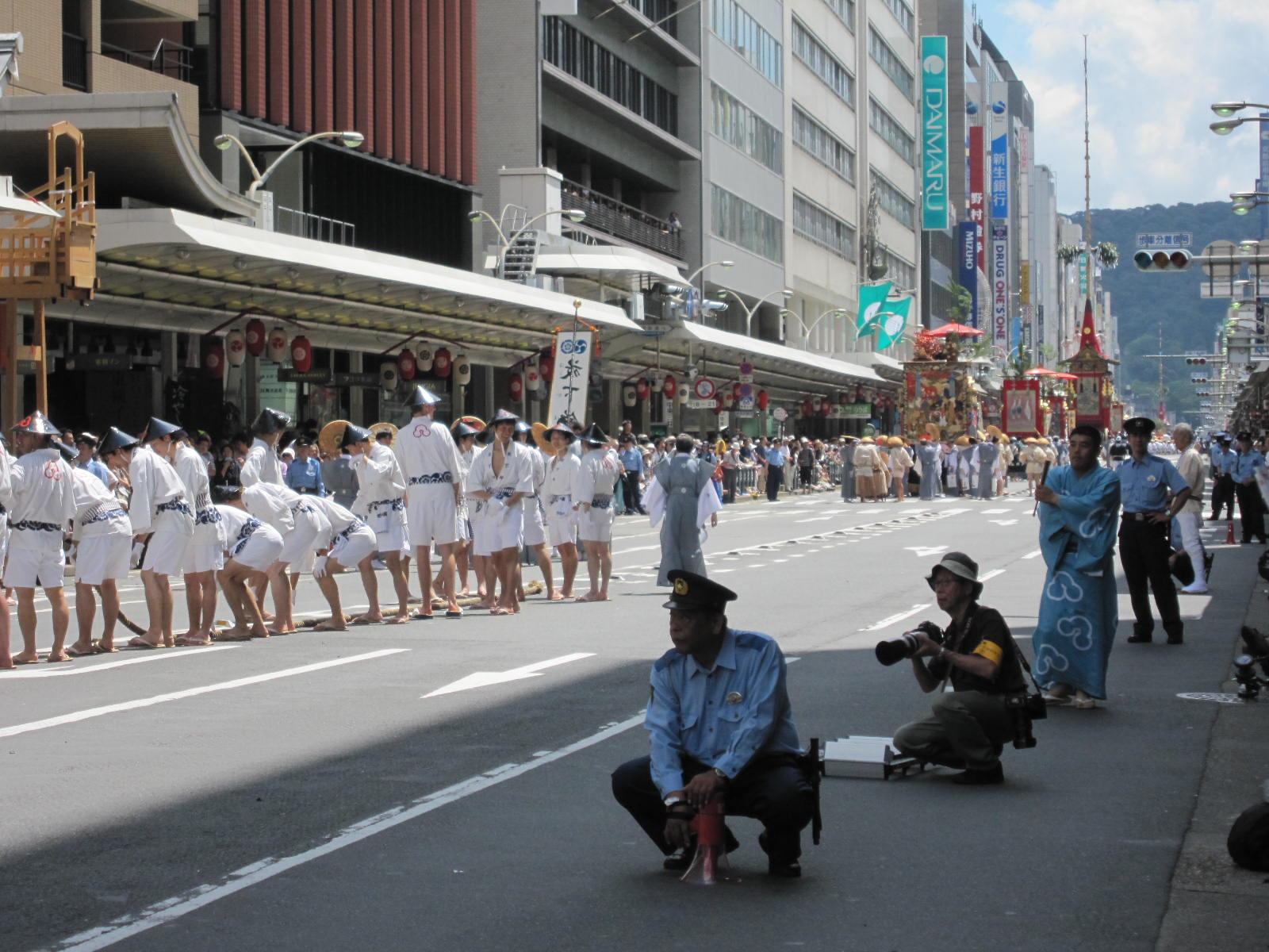 10.7京都・祇園祭 234