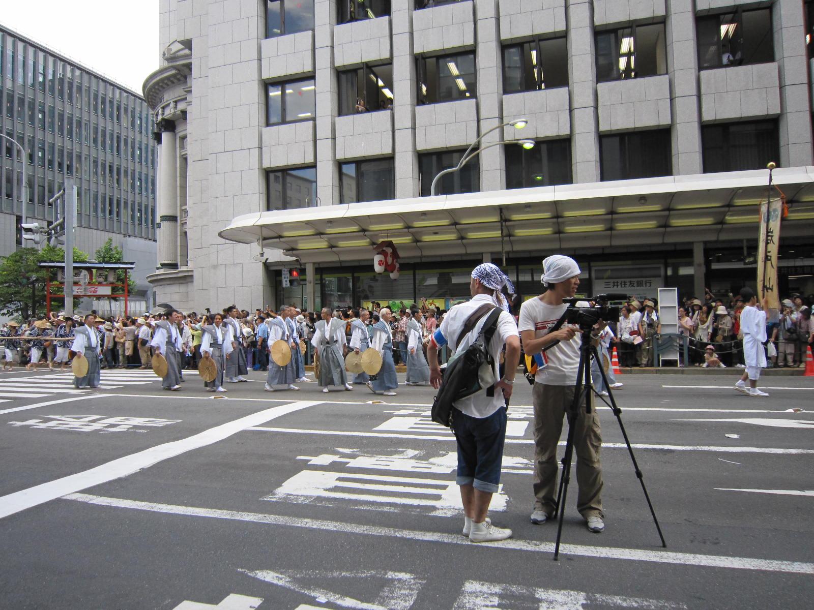 10.7京都・祇園祭 239