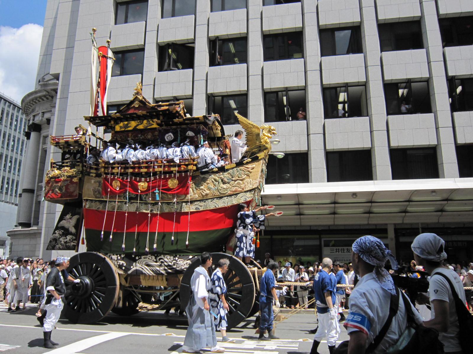 10.7京都・祇園祭 253