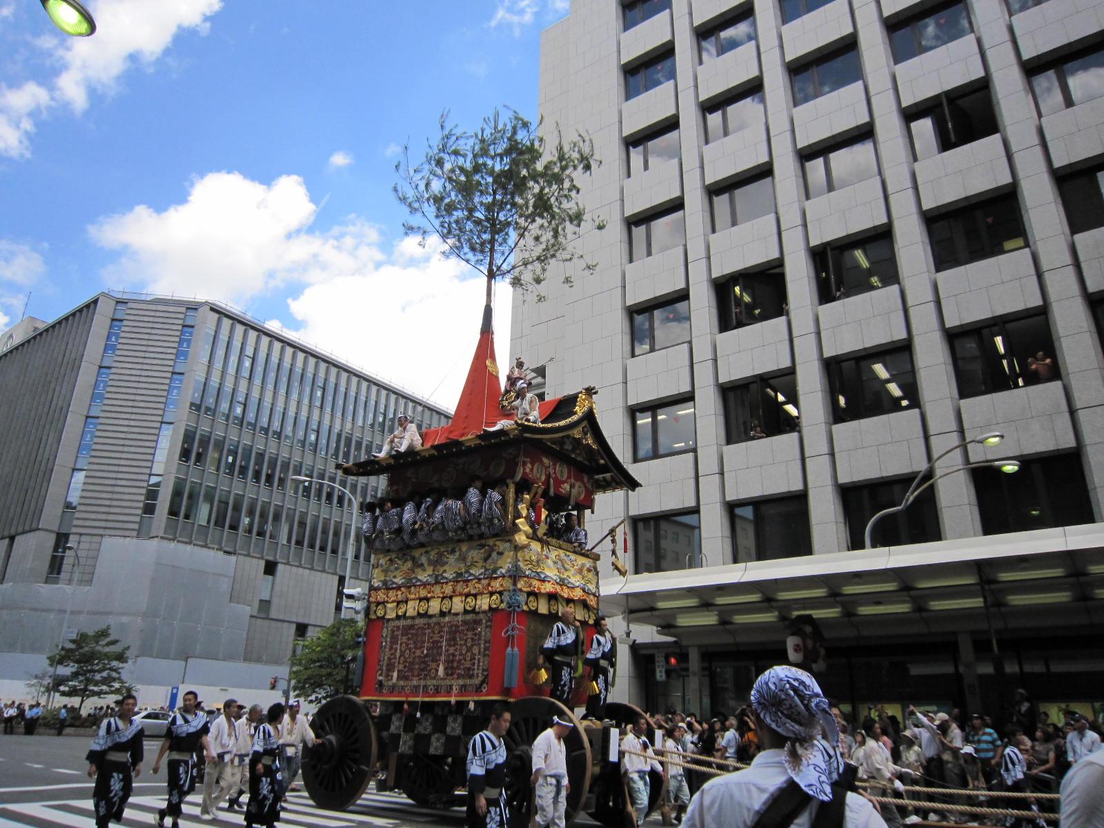 10.7京都・祇園祭 243